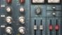 【Waves】Scheps73を使うと音が艶やかになる理由