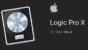 Apple/Logic
