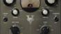 【Waves】V-Compを挿すだけで音にパンチが出る理由