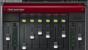 【Waves】CLA Vocalsでボーカルミックスが上向く理由